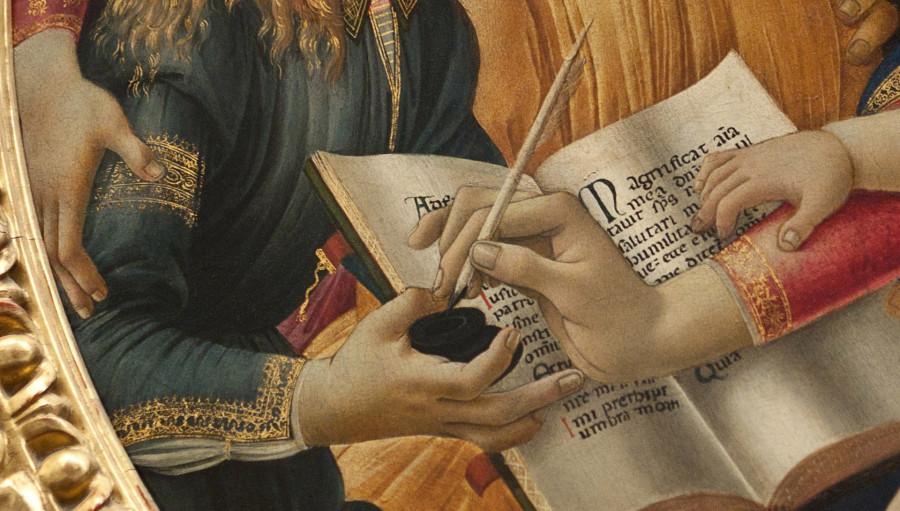 botticelli_magnificat01