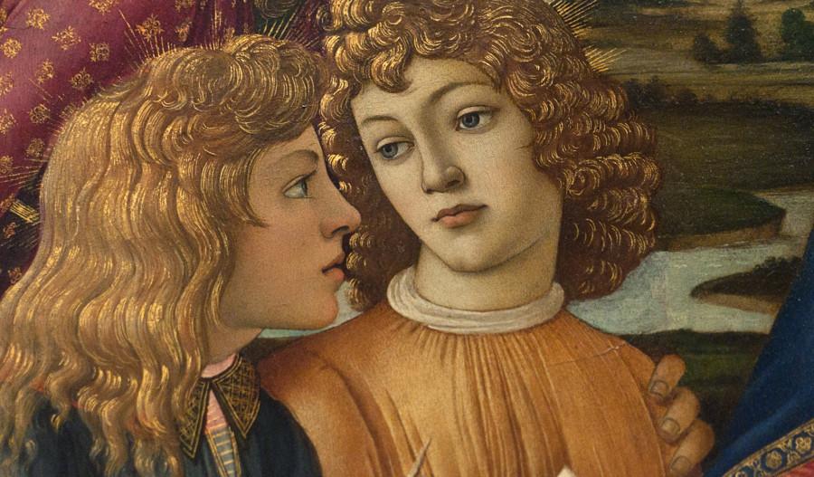 botticelli_magnificat02