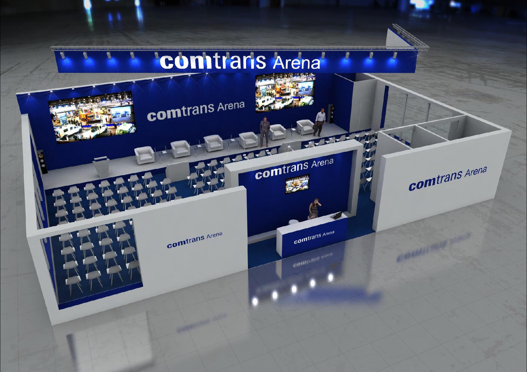 COMTRANS Arena.jpg