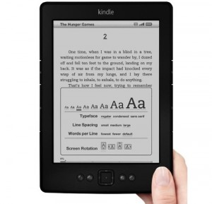 amazon_kindle_5_01