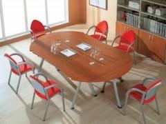Мебель для переговорных комнат BONUS