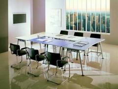 Мебель для переговорных GALA