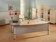 Мебель для персонала TECHNO