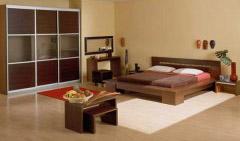 Гостиничная мебель SELENA