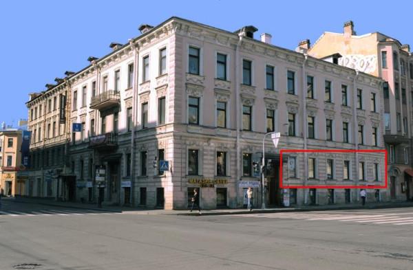 Копия cp.sweb.ru 500