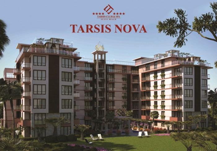 tarsis-nova-small-700x489