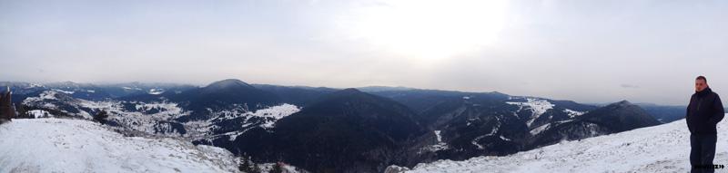 panoramasmall