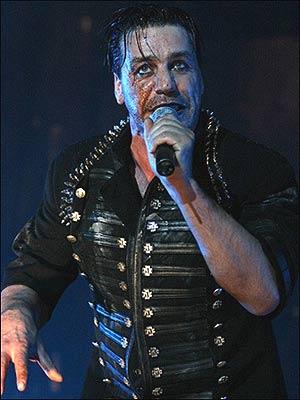 kinopoisk.ru-Till-Lindemann-1083370