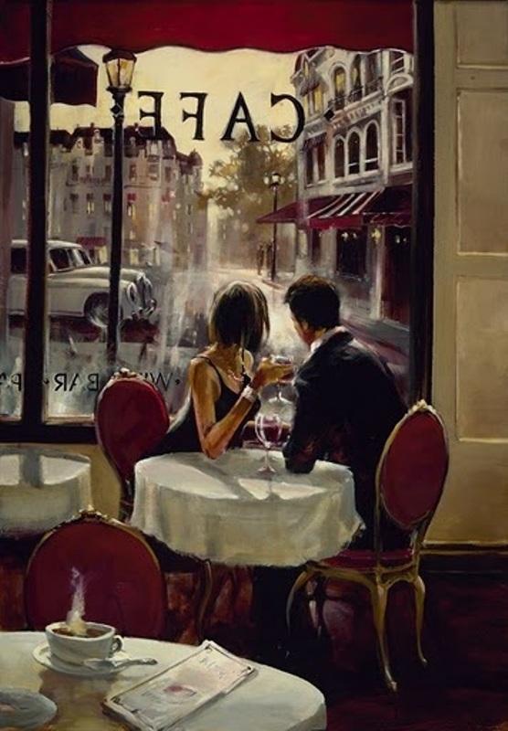 romantic-evenigs
