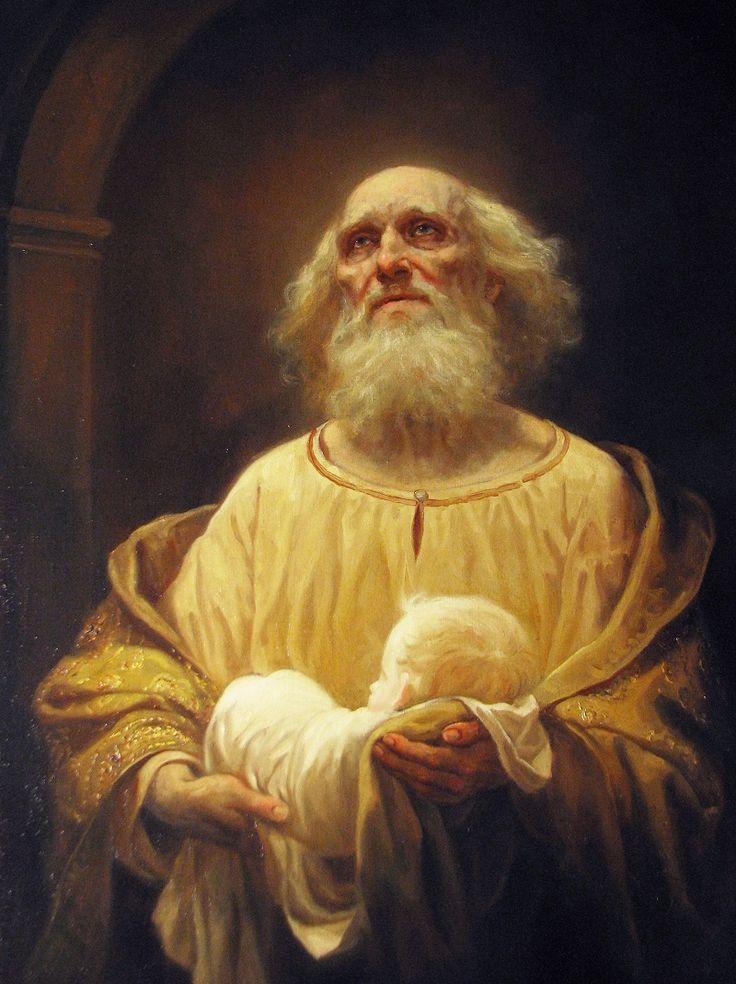 2ccdae120d8c7d4b06d06e98eb4264aa--jesus-cristo-modern-painting.jpg