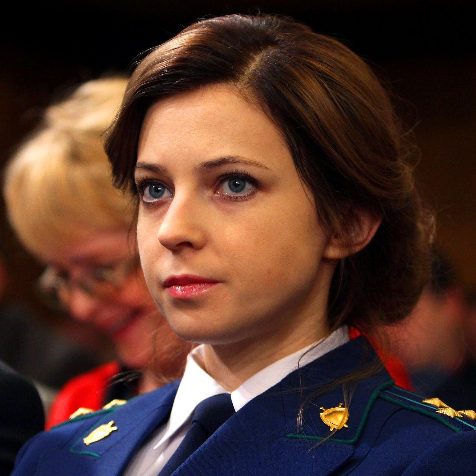 также, самый красивый прокурор россии фото казалось бы