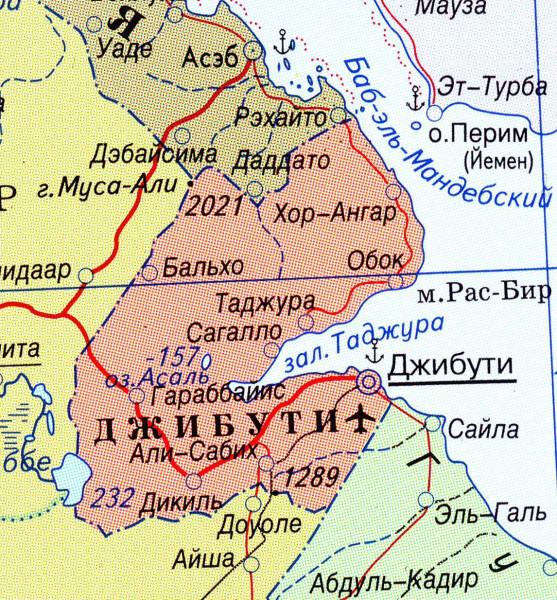 djibouti_map1.jpg