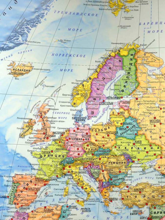 karta_evropy-12.jpg
