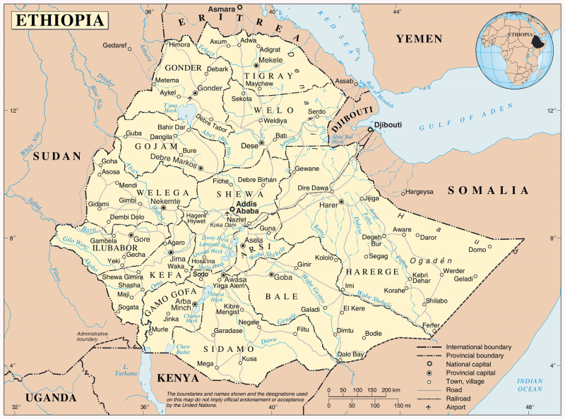 large_detailed_political_and_administrative_map_of_ethiopia_with_all_cities_highways_and_airports_for_free.png