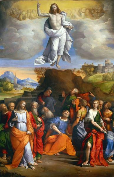 78d67ad601f3f9080a51977a1745716b--christian-faith-jesus-christ.jpg