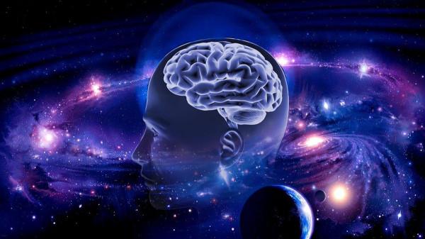 мозг-и-космос.jpg
