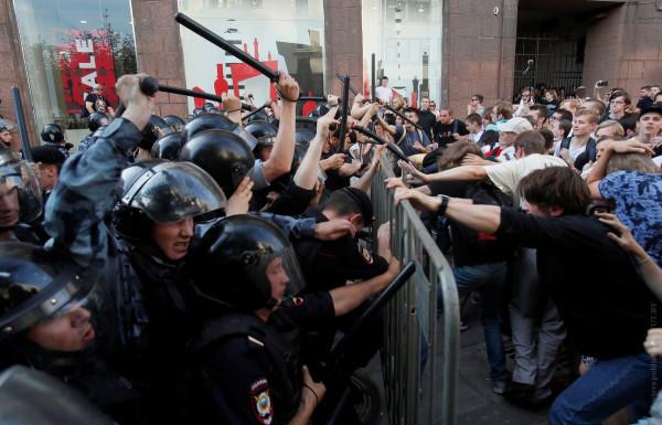 moskva_akciya_protesta_27072019_12.jpeg