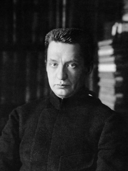 Grand_Duke_Alexander_Mikhailovich_(LOC).jpg
