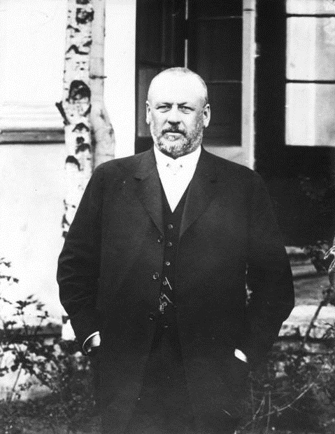 Georgy_Lvov,_1918.jpg