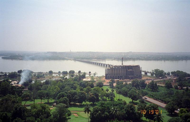 1024px-Bamako_bridge1.jpg
