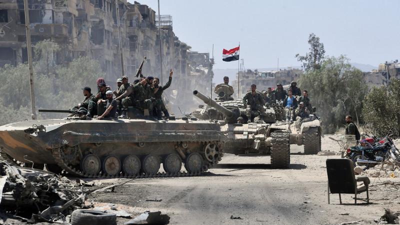 Syria-16.01.20.jpg