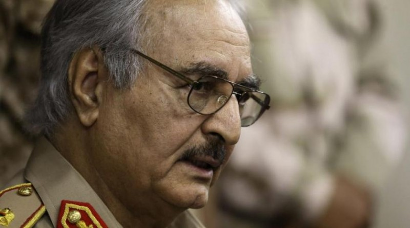 libyan_national_army_commander_khalifa_haftar._reuters_0.jpg