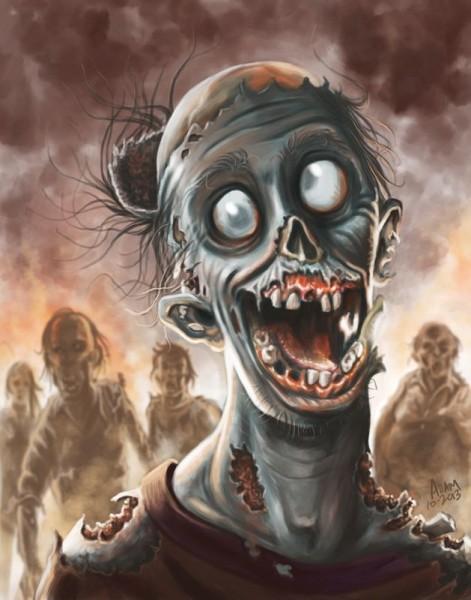 62b27104fc03b462f2ffd6eb720ab522--zombie-style-zombie-news.jpg