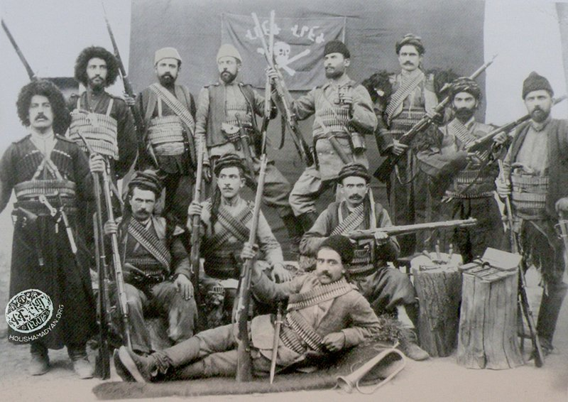 Ottoman_Bank.jpg
