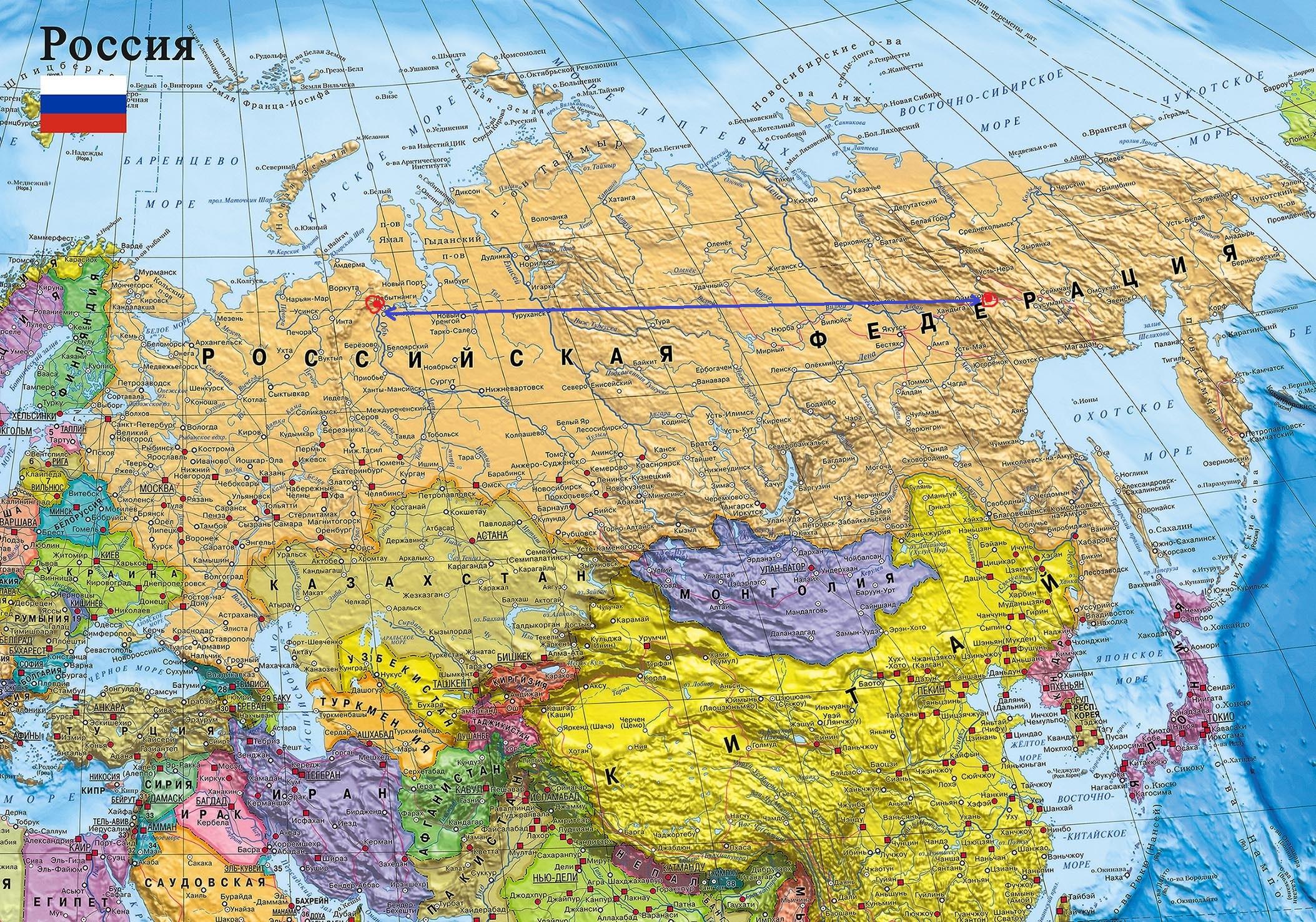 Map_rgb300dpi-RUSS-2015.jpg
