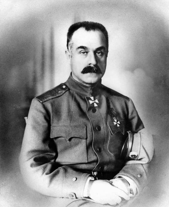 governorates-1914_rus.jpg