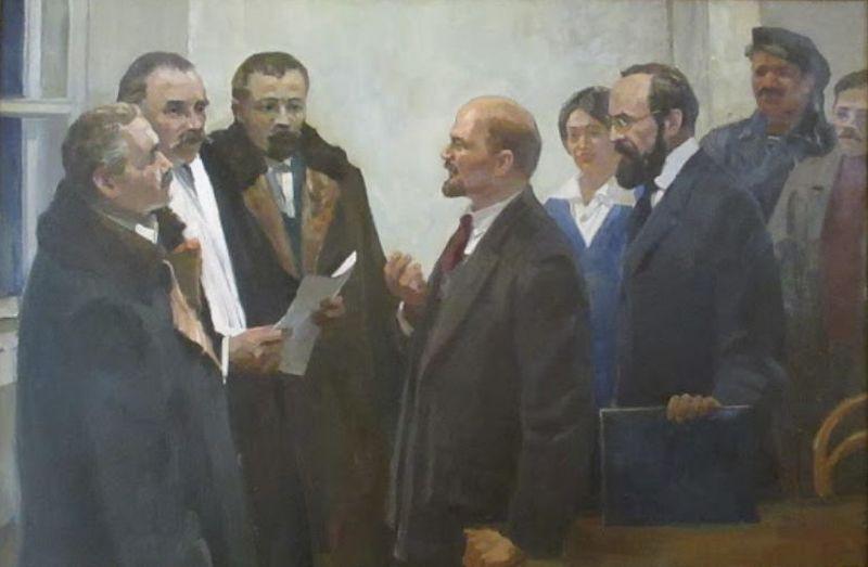 1925_vladimir_antonov_ovsejenko_family_prague.png