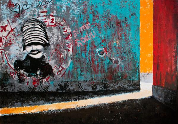 Graffiti_100x70 s.jpg