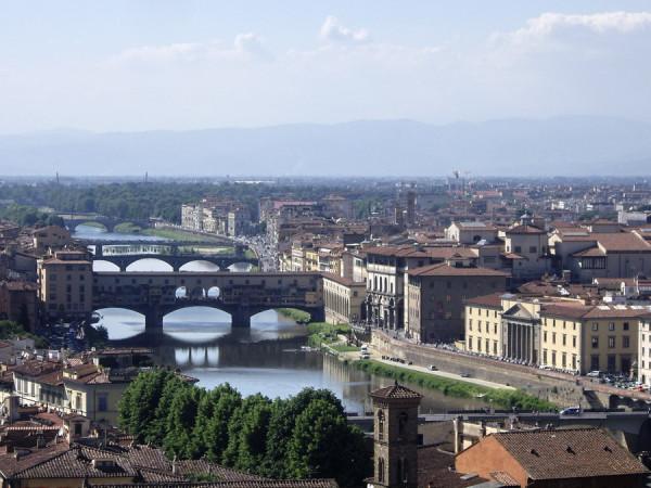 Италия 2