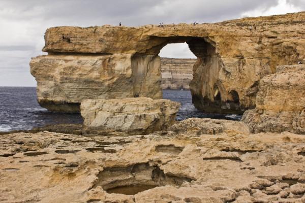 Мальта 5