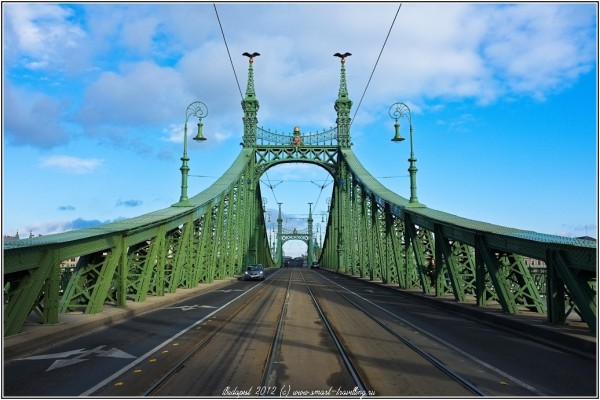 Венгрия 4