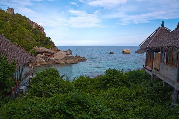 Таиланд 4