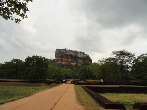 Шри Ланка 2