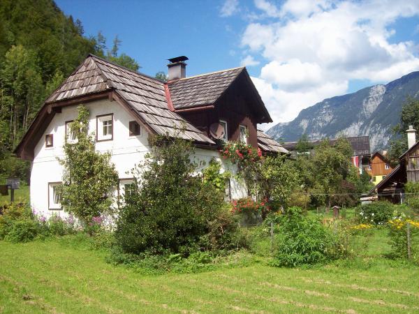 Австрия 4