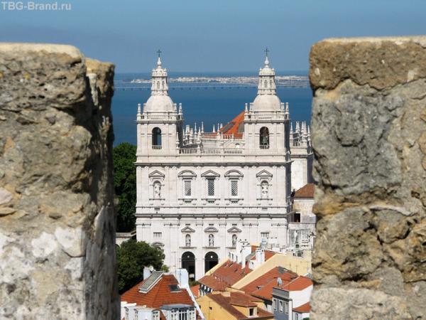 Португалия 5
