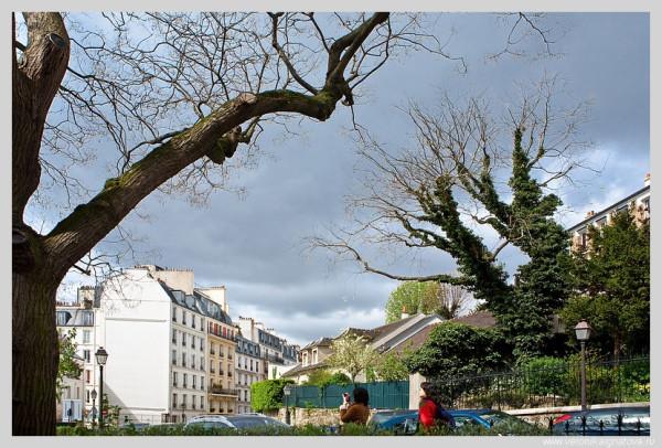 Франция 4