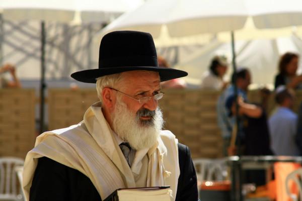 Израиль 1