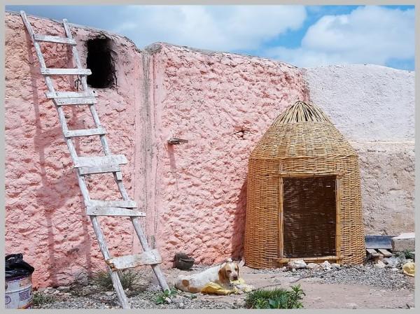 Марокко 4