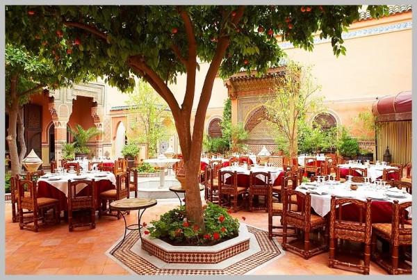 Марокко 5