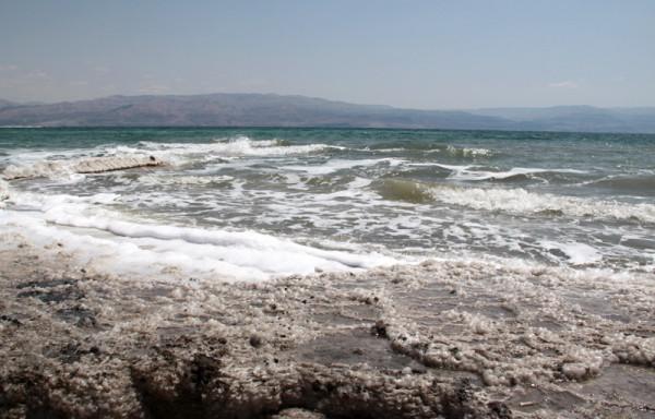 Израиль 5
