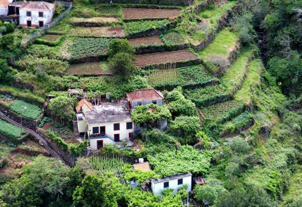 Португалия 2