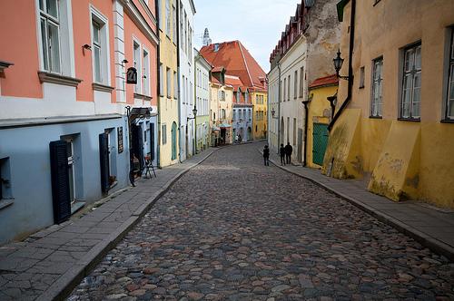 Швеция 5