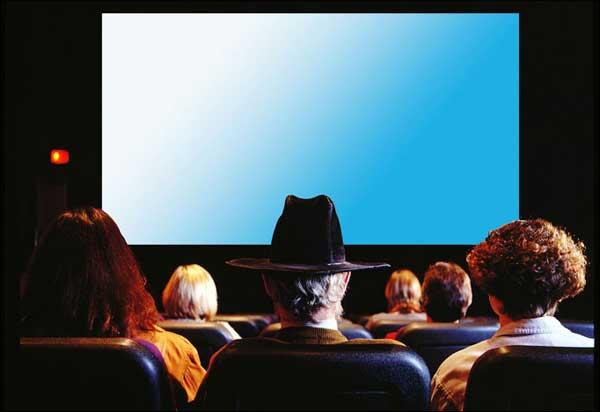 В Харькове будут адаптировать фильмы для людей с недостатками зрения