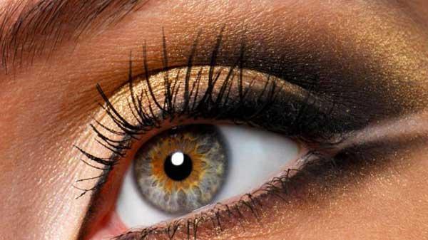 14 признаков плохого здоровья, определяемые по глазам