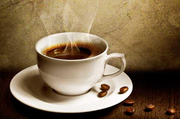 Чашка кофе в день — профилактика ухудшения зрения