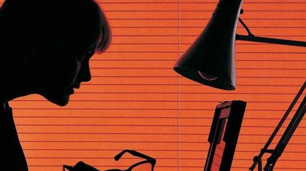 Вредно ли для глаз читать в темноте